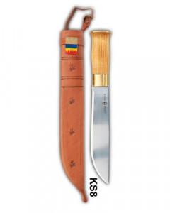 Samiknife 8 '