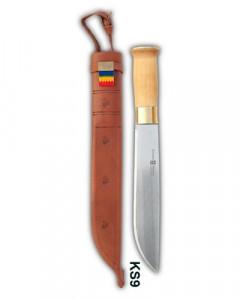 Samiknife 9 '
