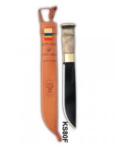 Sami knife 8 ' OF