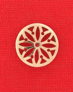 Solhjul nr. 50