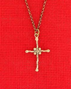 Samisches Kreuz
